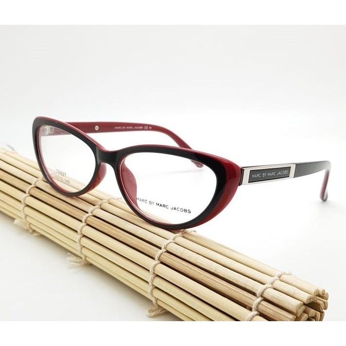 frame marc-jacobs - Temukan Harga dan Penawaran Kacamata Online Terbaik -  Aksesoris Fashion Januari 944c81346f