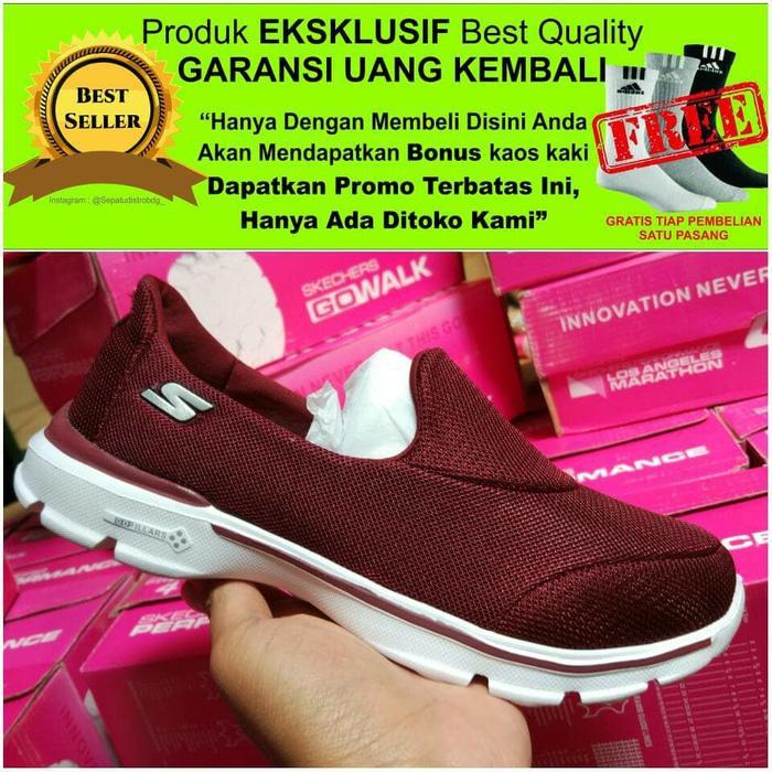 Dapatkan Harga Sepatu Wanita Diskon  061e7b4084
