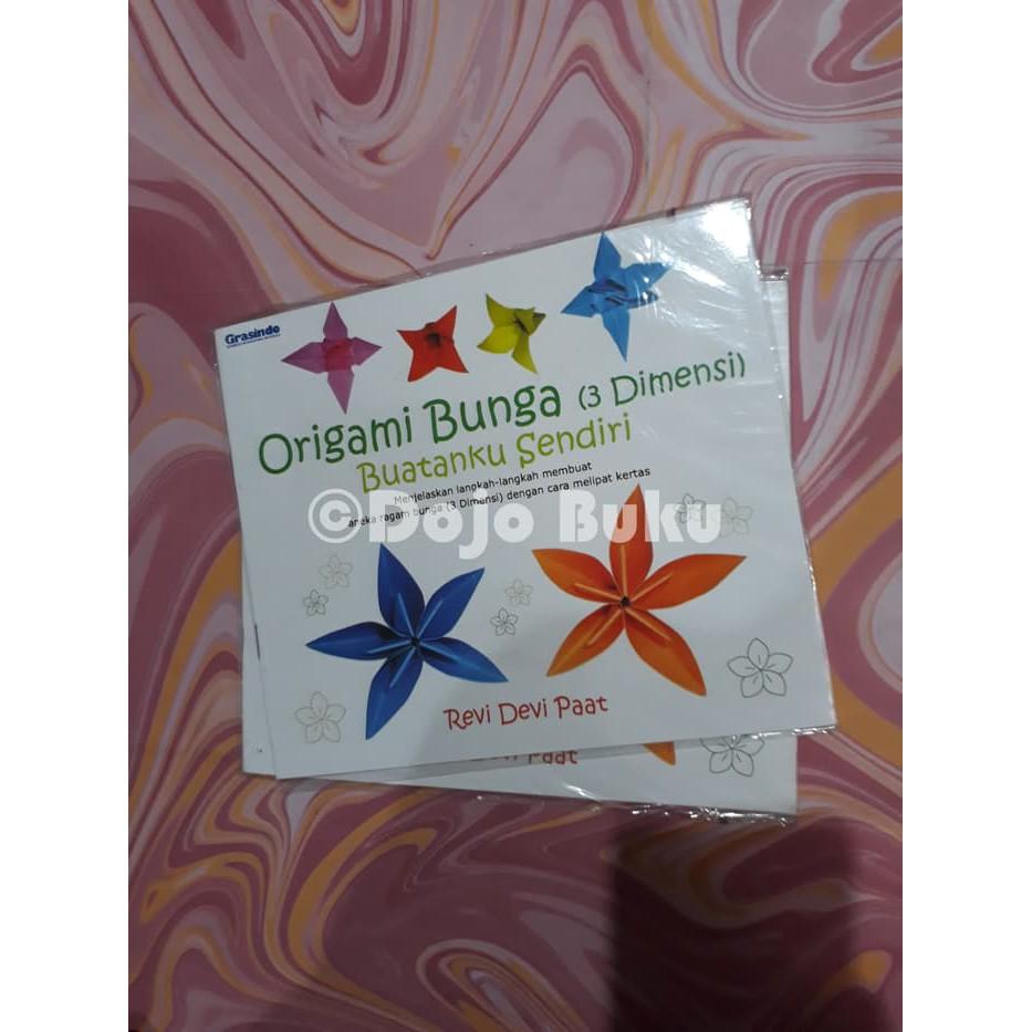 Download 101 Gambar 2 Dimensi Bunga Paling Bagus Gratis