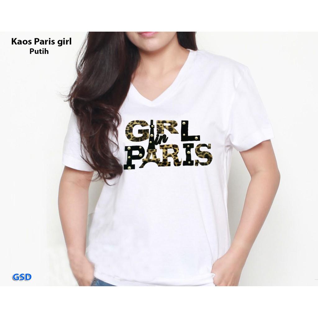 Setelan Baju Dan Celana Wanita Bhn Kaos Motif Cat Lucu Set Catea Tentara Panjang Stretch Loreng Cln 833 Shopee Indonesia