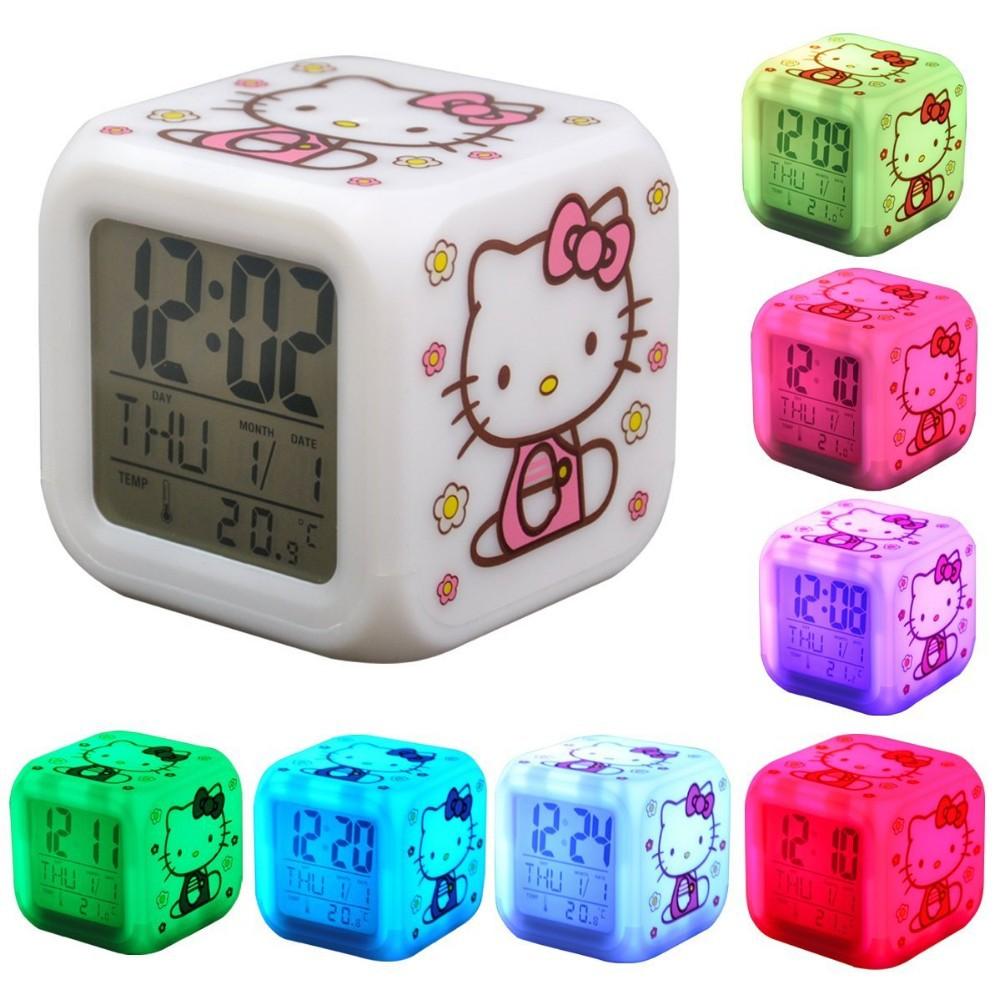 Ikea Klockis Jam Termometer Alarm Pengatur Waktu Putih Shopee Vackis Beker Best Seller Indonesia
