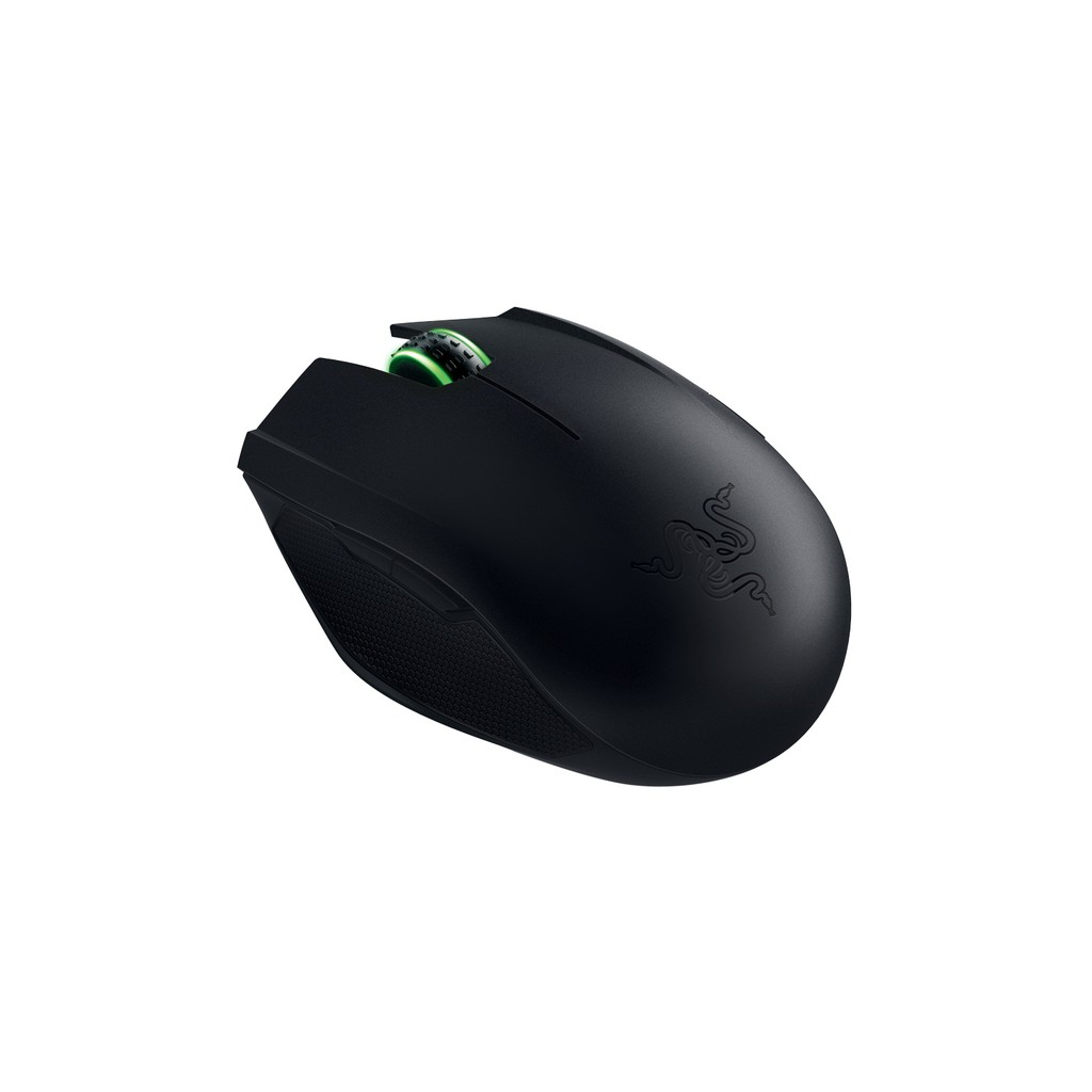 Razer Orochi 8200 Wired Wireles Mobile Gaming Mouse Rz01 01550100 R3a1 Turret Living Room And Lapboard Rz84 01330100 B3a1
