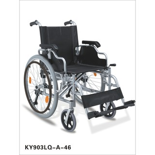 5600 Koleksi Kursi Roda Simple HD Terbaru