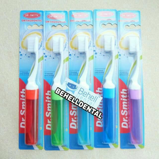 1 set sikat gigi elektrik dengan 2 kepala yang dapat di ganti dan  memutihkan gigi  8556fe4803