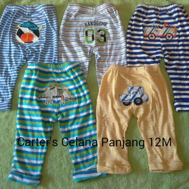 CLODI KLODIZ BIG PANTS jumbo Popok Cuci Ulang Cloth diapers popok bayi Pempers Sweety Pant pokana