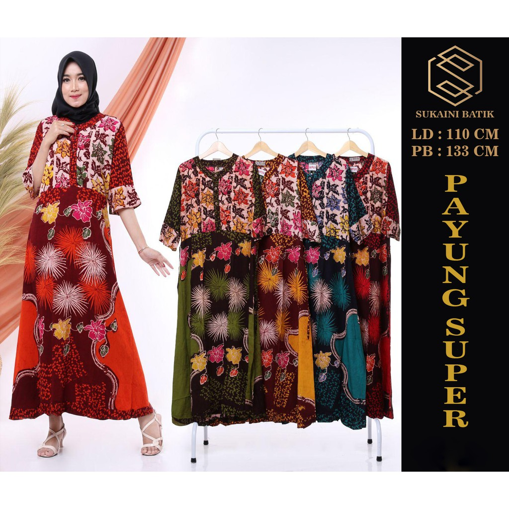 batik sukaini sukaini batik gamis batik pekalongan daster sukaini batik  gamis arab daster batik