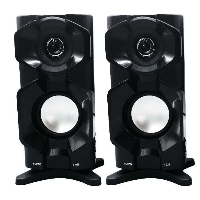 Seat Speaker Amplifier Subwoofer Bass Mobil 6 Inci 35W SonicGear Pandora Mini Bluetooth Portable | Shopee Indonesia