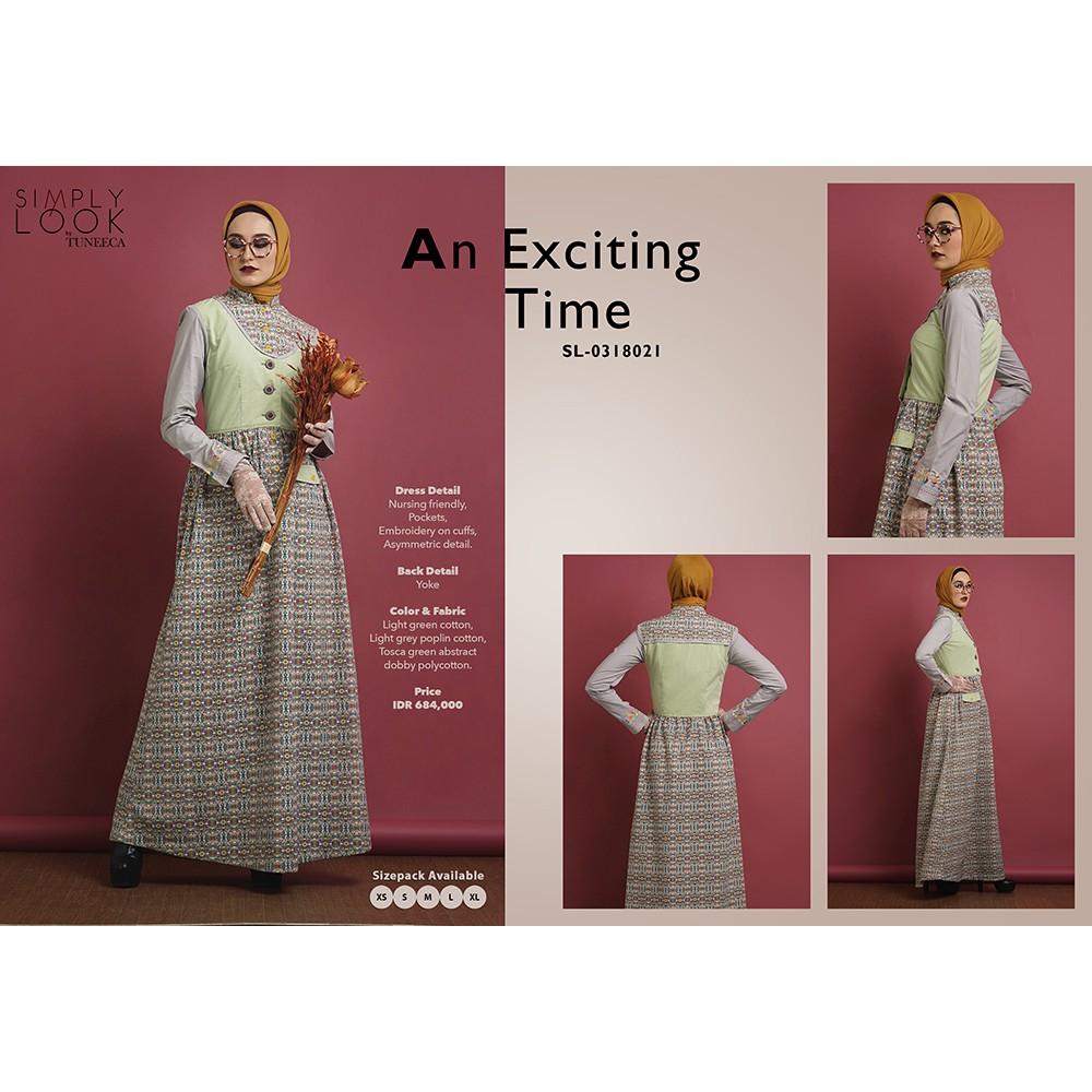 Gamis Ibu Temukan Harga Dan Penawaran Dress Muslim Online Terbaik Baju Nanami Lebaran Bahan Nyaman Fashion November 2018 Shopee Indonesia