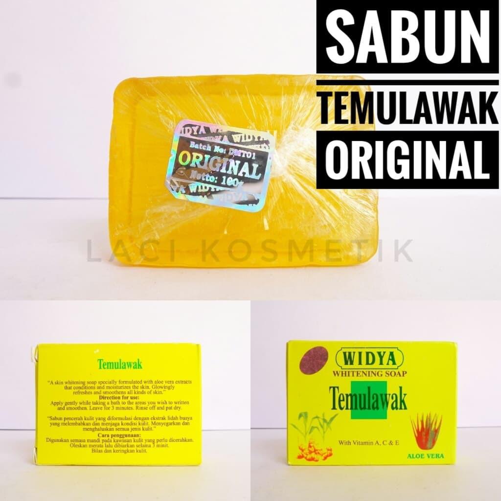 Sabun Pepaya By Mamaya Soap Original Bpom 135 Gram Best Brightening Papaya Seller Shopee Indonesia