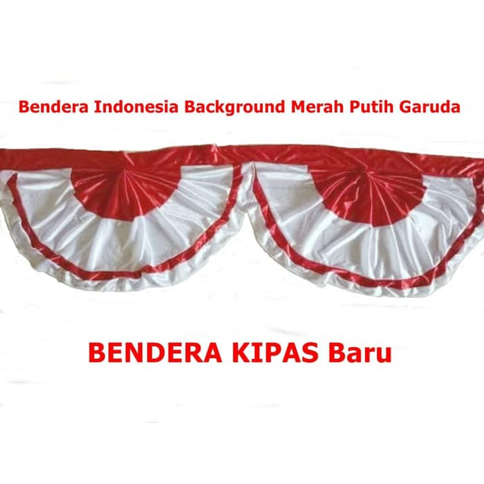 Unduh 4200 Koleksi Background Banner Putih HD Terbaik