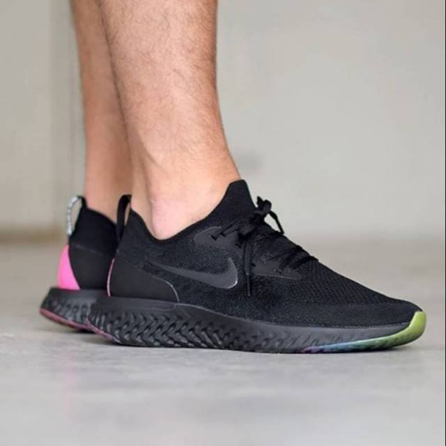 3e7d5dddb40 Nike LeBron XV Low