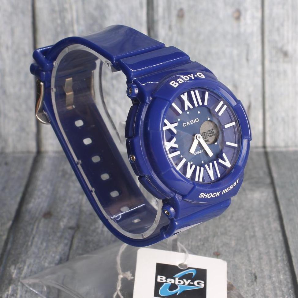 Jam Tangan Cowo Skmei Original Model Terbaru 2017 Led Digital 1228 Spovan Gl006 Olahraga Lari Smartwatch Gps Heartrate Black Dapatkan Harga Pria Wanita Diskon Shopee Indonesia