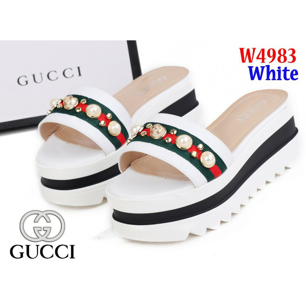 Sandal Gucci Temukan Harga Dan Penawaran Sepatu Hak Online Terbaik Homyped Viola B 25 Black Wanita Desember 2018 Shopee Indonesia