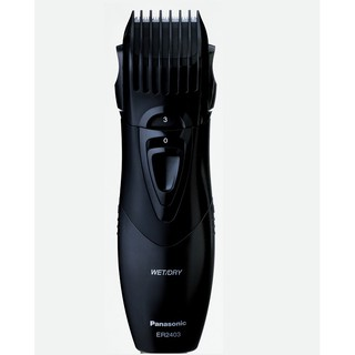 Three Headed Razor Razor Comprehensive Fashion ABS Black Beard Shaver | Shopee Indonesia