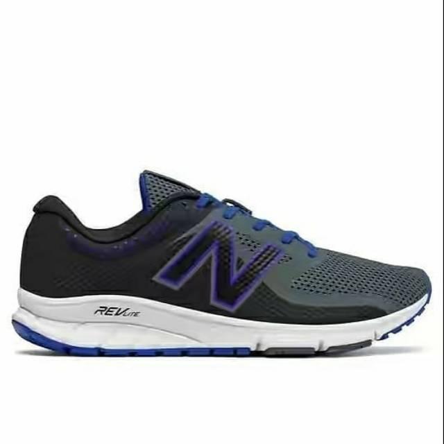 Sepatu original NEW BALANCE RUNNING MEN ARTIKEL M420LH4  e428ad7ce7