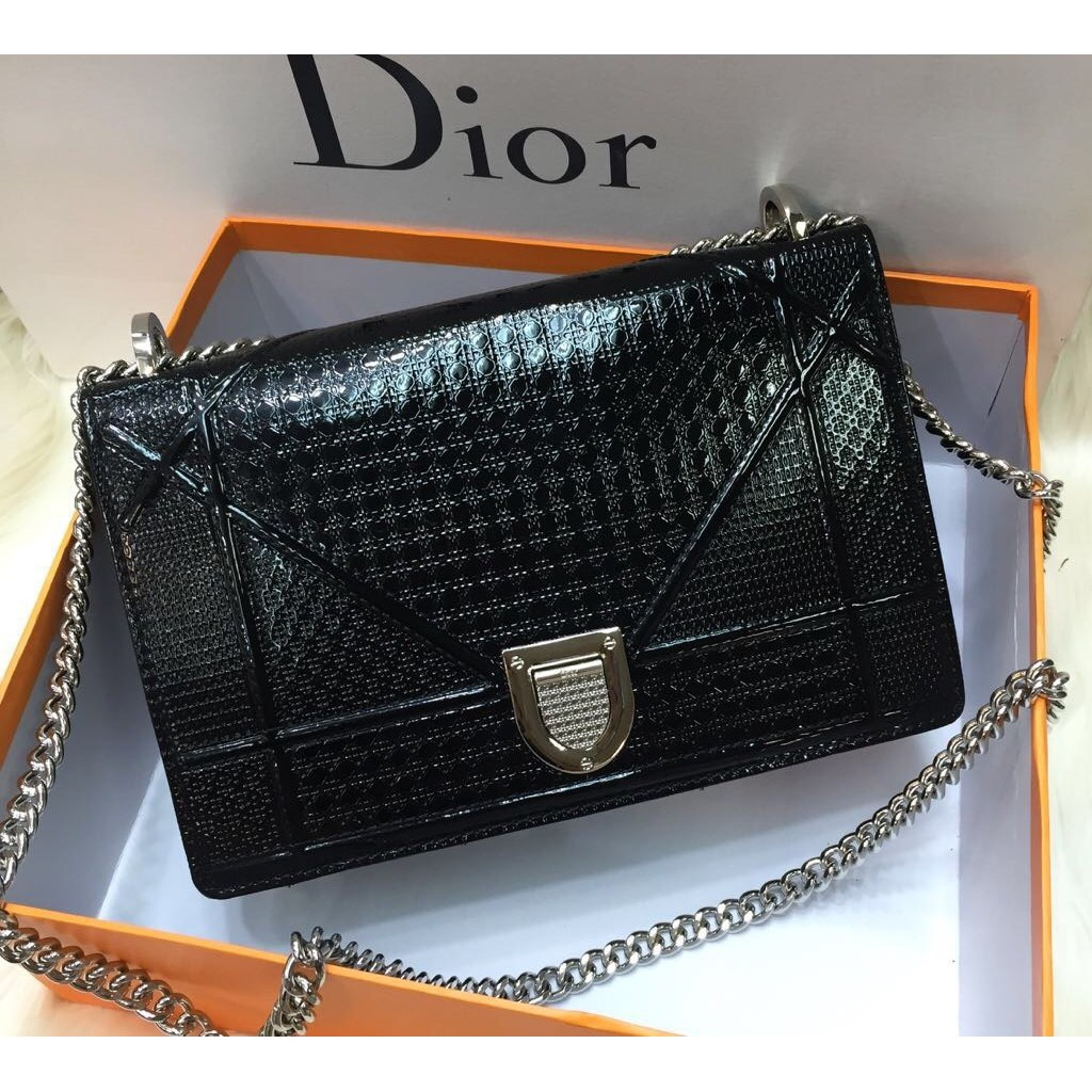 tas wanita dior - Temukan Harga dan Penawaran Clutch Online Terbaik - Tas  Wanita Desember 2018  8d5c9cc871