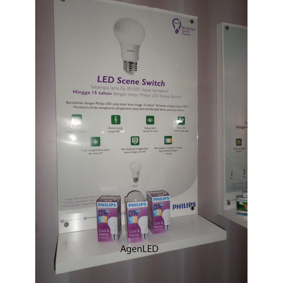 Promo Sale Led Strip Lampu Rgb Paket Sama Colokan Sambungan Remote 2835 Ip44 5050 Termurah Shopee Indonesia