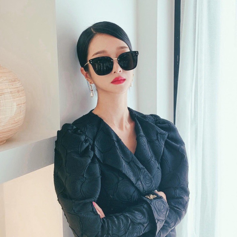 RIETI sunglasses Doris / Zoe jastip_korea_shop