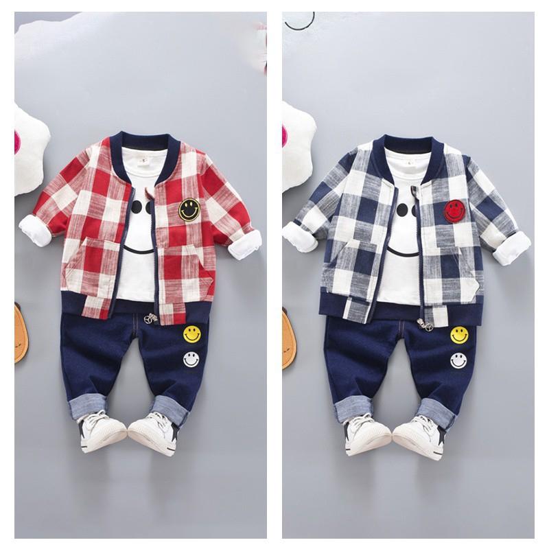 kemeja+pakaian+bayi+bayi+&+anak+celana+anak - Temukan Harga dan Penawaran Online Terbaik - September 2018 | Shopee Indonesia