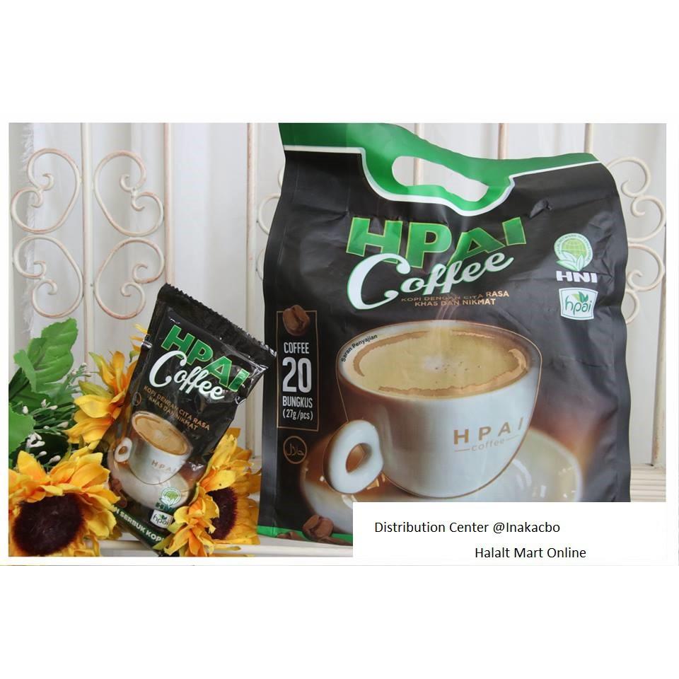 Etta Goat Milk Egm Hpai 100 Ori Shopee Indonesia Prenagen Lactamom Chocolate 400 G R15