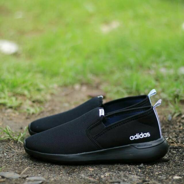 Toko Online Jual Sepatu Ori  b73d8b483e