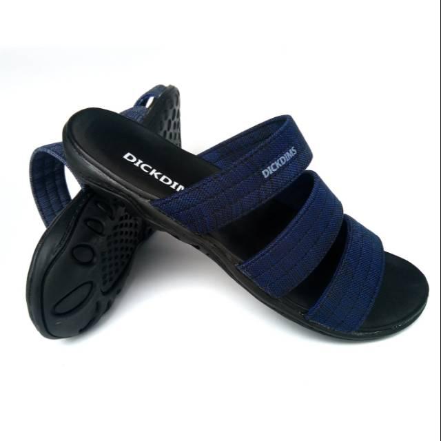 a5b794e1c Sendal Adidas Original Sandal Adidas Adilette Sandal Slide Original ...