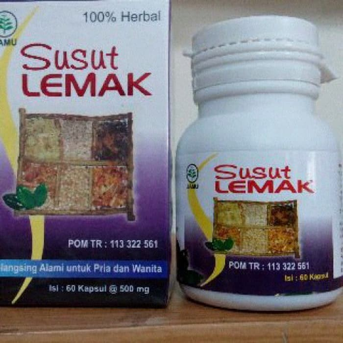Apotik Ree Kdr Susut Lemak Perut Buncit Pelangsing Herbal Obat Diet Obat Gemuk A26 Produk Asli Shopee Indonesia