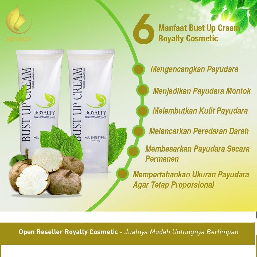 Beauty Breast Essence Pembesar Payudara Pengencang Dada Cream Dan Dr Susan Besar Shopee Indonesia