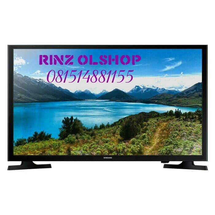 Panasonic Led Tv 55EX400G | TH-55EX400G Smart ultra hd TV 55inch Garansi Resmi Harga promo | Shopee Indonesia