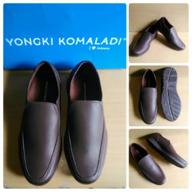 Yongki komaladi  8eafe0d628