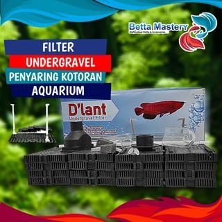 Heater Amara Ht 100 Pemanas Air Akuarium Aquarium Aquascape Ht100 Shopee Indonesia