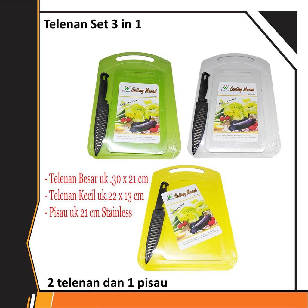 Calista Otaru Sealware Set 7g Smoked 14 Buah Wadah Makanan Premium Of 7 Pcs Orange Toples Shopee Indonesia