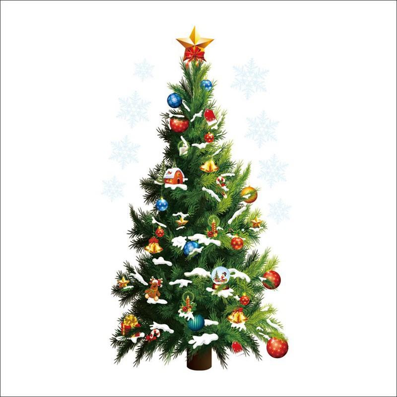 Tempat Jual Pohon Natal Murah Di Jakarta