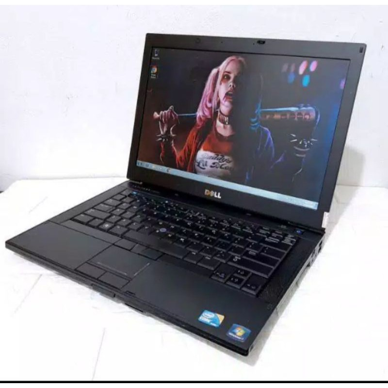 Laptop murah WFH core i5 ram 4Gb harga 2jutaan