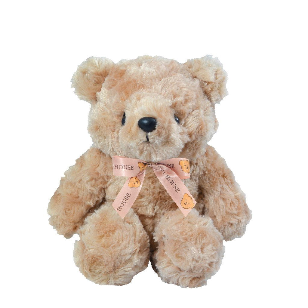 Toko Online Teddy House Indonesia Official Shop  7ec68306f7