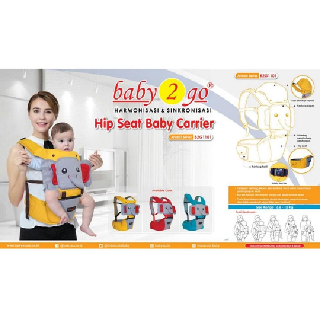 Jelova Angela Gendongan Hipseat Special Lullaby Series Quality Bayi Momsbaby Ventilasi Topi Othello Kursi Baby Family Elephant Depan Premium Shopee Indonesia