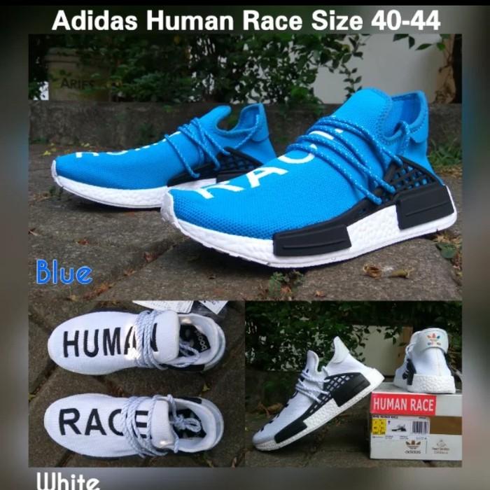 ce2fcad37 NMD Human Race OVO Real Pic.