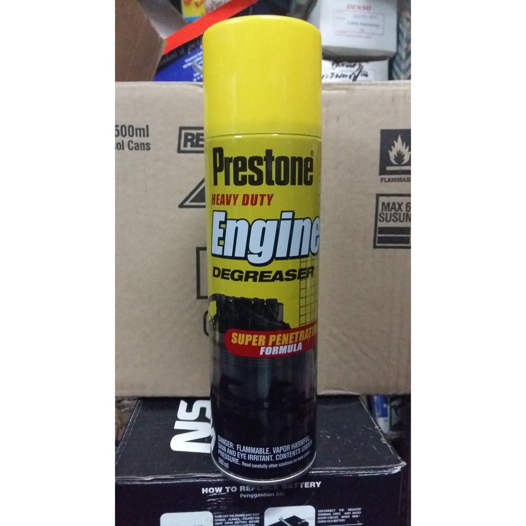 Master Diesel Purge 500 Ml Liquimoly Flush Pembersih Mesin Injeksi  -> Aki Carpetes
