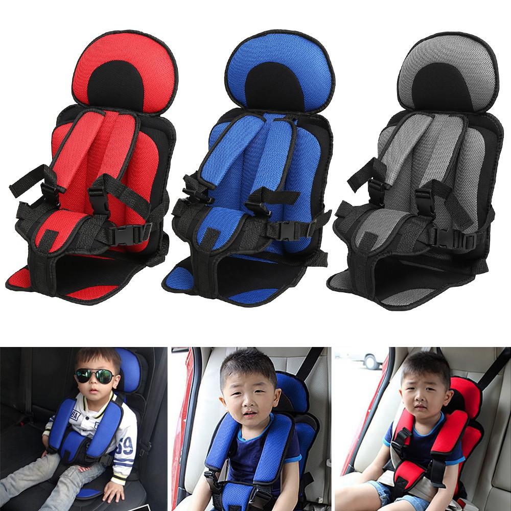 Safety Baby Child Car Seat Toddler