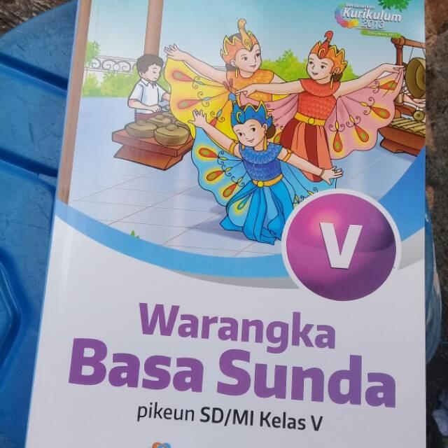 Kunci Jawaban Bahasa Sunda Kelas 5 Halaman 67 Ilmusosial Id