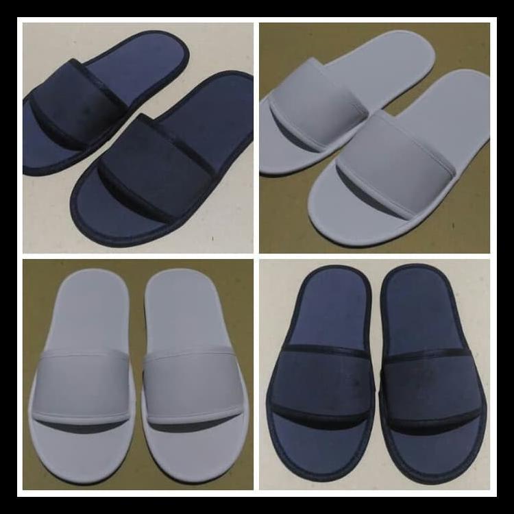 266f3471973a sandal hotel - Temukan Harga dan Penawaran Flip Flop   Sandals Online  Terbaik - Sepatu Wanita Mei 2019