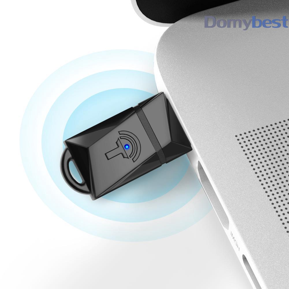 Dongle USB Adapter WiFi Wireless RJ45 300Mbps WPS Network untuk Smart TV | Shopee Indonesia