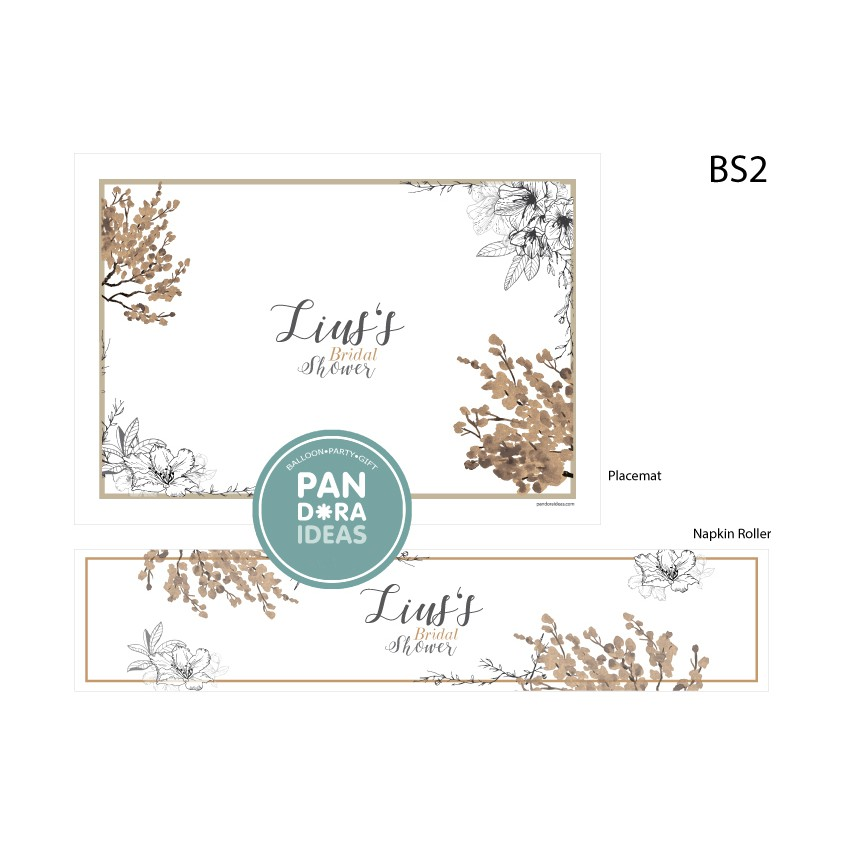 This is a graphic of Printable Placemat Template with regard to table placement