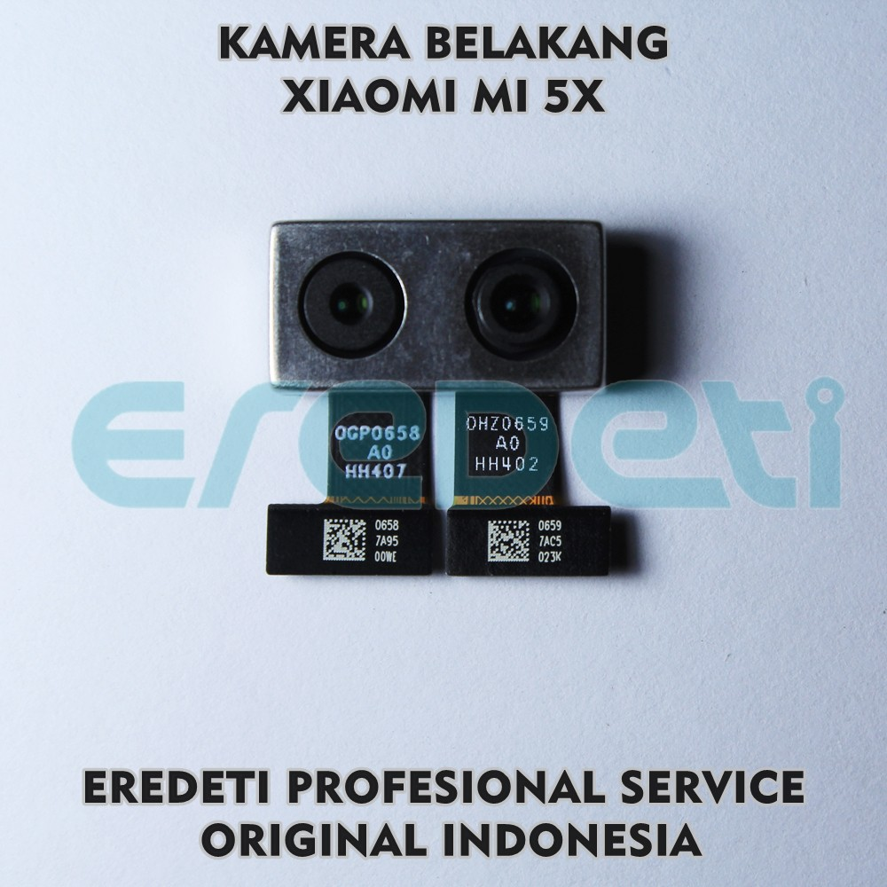 Restock Lcd Touchscreen Xiaomi Mi A1 5x Ori Shopee Indonesia Mia1 Mi5x Original
