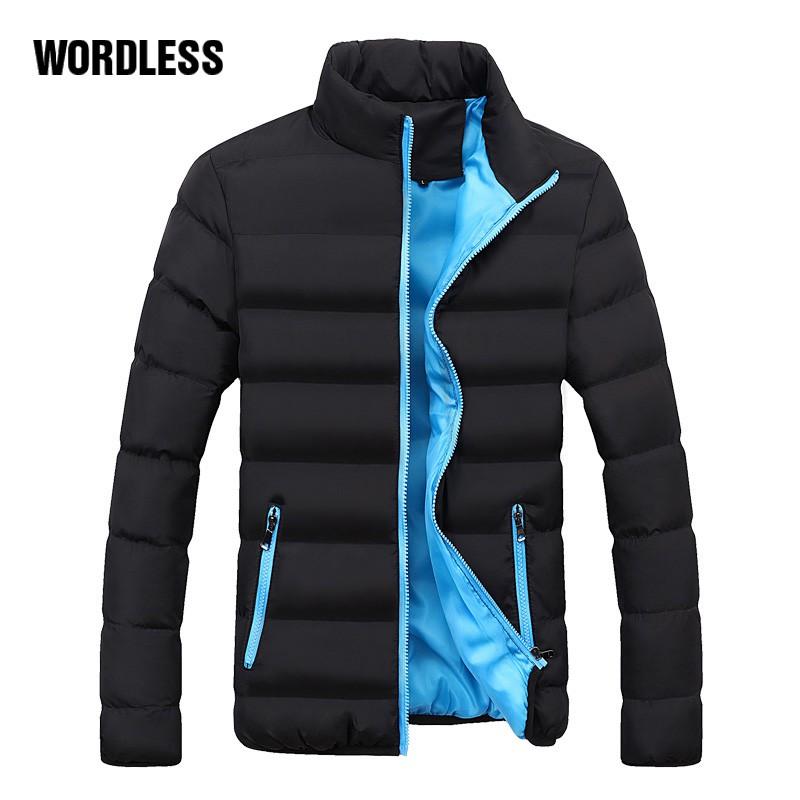 jaket+mantel+pakaian+pria - Temukan Harga dan Penawaran Online Terbaik - Februari 2019 | Shopee Indonesia