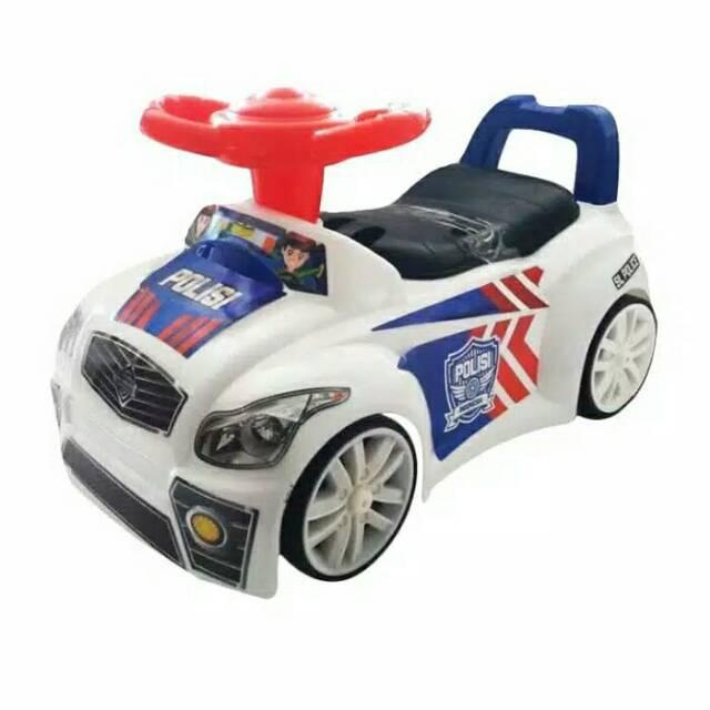 Beli Mobil Mobilan Mainan Bayi Anak Ibu Bayi November 2020 Shopee Indonesia