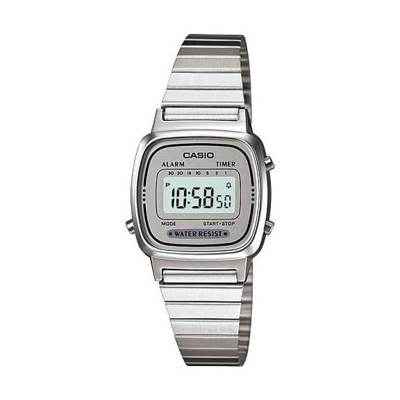 Jam Tangan G Shock Gba400 Putih M7 Cuci Gudang  0796731012