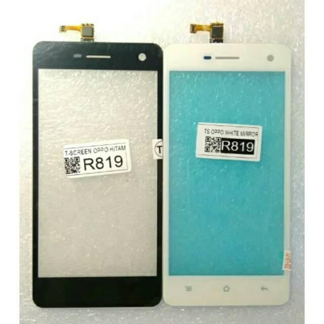 Touchscreen Layar Sentuh Digitizer Samsung Galaxy Mega 6.3 Inc I9200 I9205 L600 | Shopee Indonesia