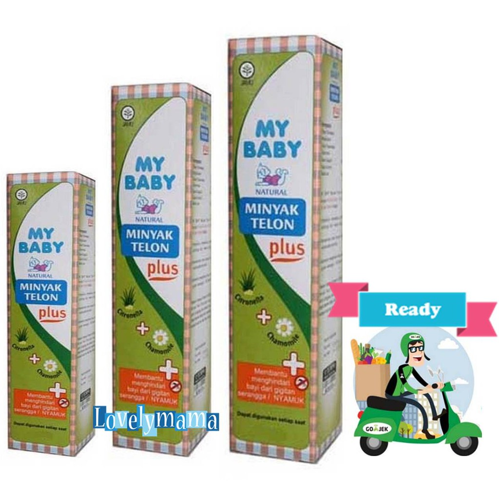 Save 26 Baby Lotion Cream Idetik Mall Minyak Telon Plus My 90 Ml Ready Gosend 60ml 90ml