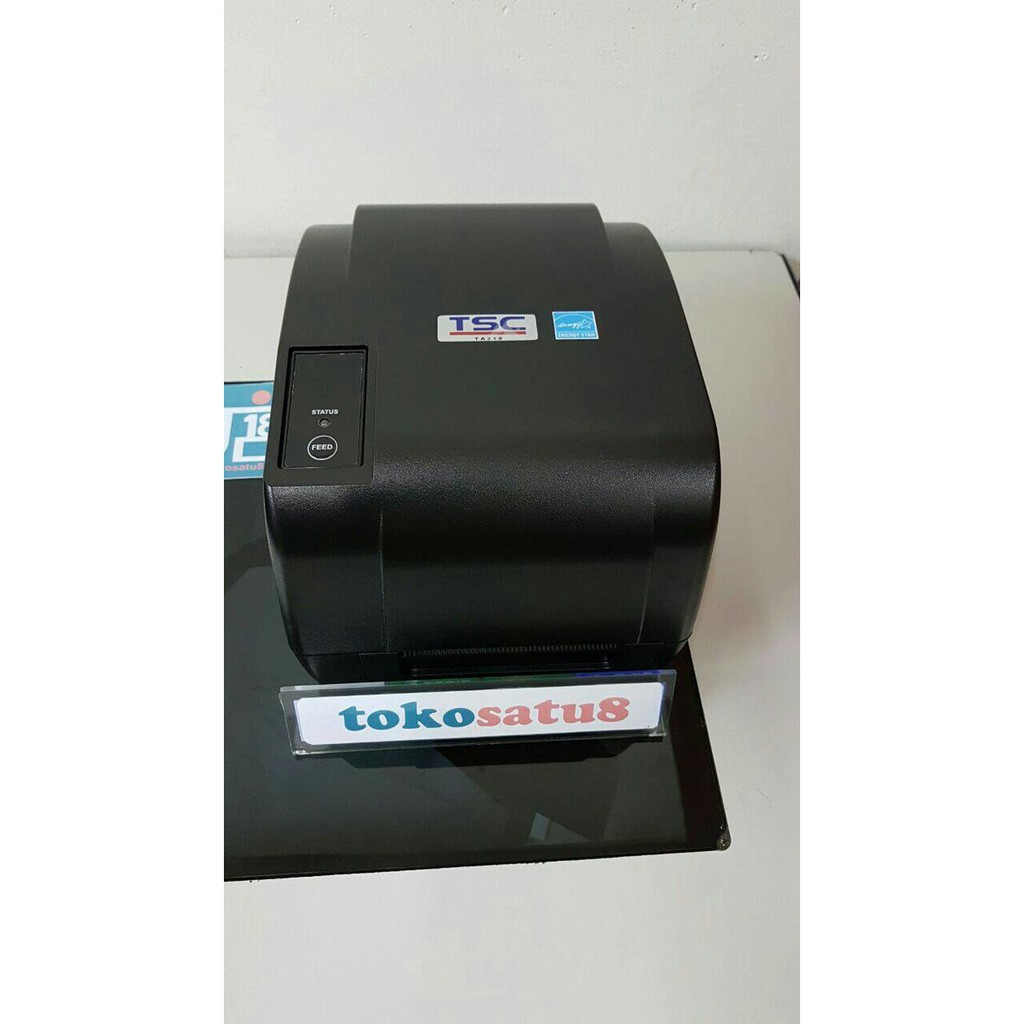 Mobile Printer Bluetooth Vsc Mp58a Support Mokapos Shopee Indonesia Iware 58 Mm Untuk Android
